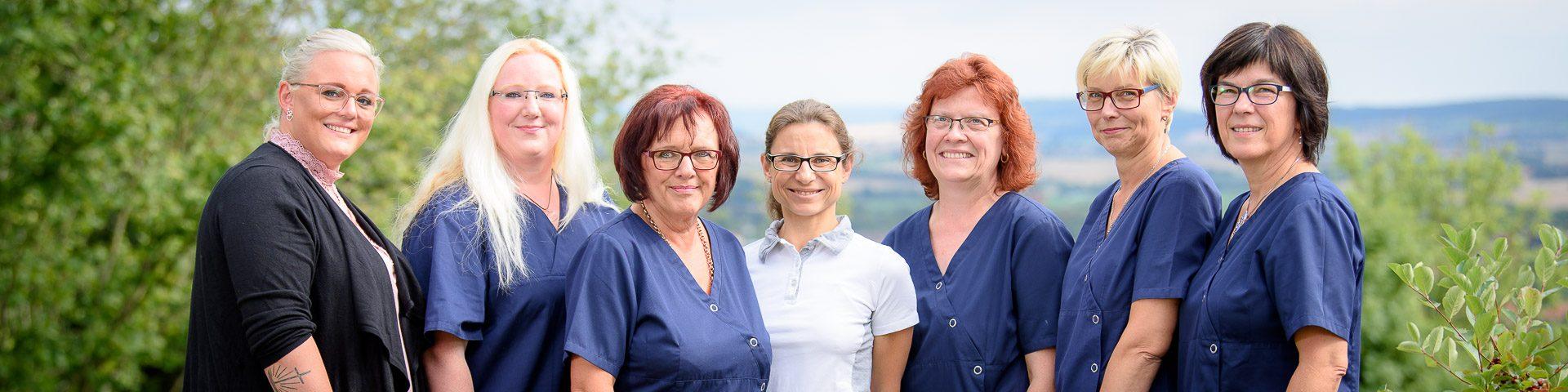 Fachzahnärztin für Kieferorthopädie Dr. Julia Fialka-Fricke